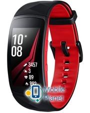Samsung Gear Fit 2 Pro large (SM-R365NZRASEK) Red Госком