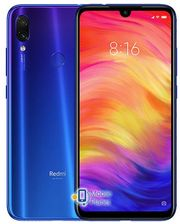 Xiaomi Redmi Note 7 6/64GB...