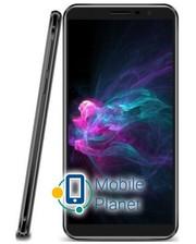 Sigma mobile X-style S5501 Black Госком