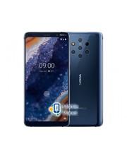 Nokia 9 PureView 6/128Gb Midnight Blue