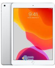 """Apple iPad 10.2"""" Wi-Fi 128GB Silver (MW782) 2019"""