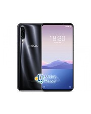 Meizu 16Xs 6/64Gb Carbon Black Europe