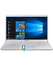 Samsung NOTEBOOK 9 (NP900X5T-X01US)