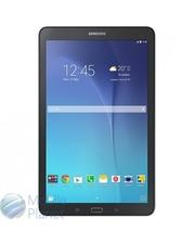Samsung Galaxy Tab E 9.6 3G Black ГосКом (T561)