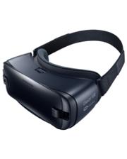 Samsung Gear VR2 (SM-R323) Госком