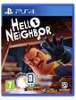 Dynamic Pixels Hello Neighbor RUS (PS4)