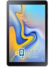 Samsung Galaxy Tab A 10.5 2018 LTE Black (SM-T595NZKA) Госком