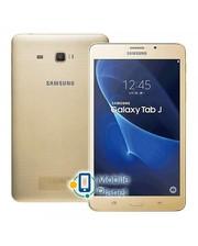 Samsung Galaxy Tab J 7.0 LTE Gold (SMT285YD)