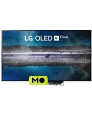 LG OLED65B9SLA UA