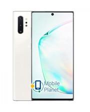 Samsung N9750 Galaxy Note 10 Plus 12/256GB Dual White