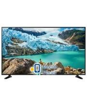 Samsung UE55RU7022