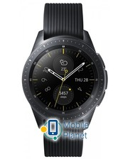 Samsung Galaxy Watch 42mm Midnight Black (SM-R810NZKASEK) Госком