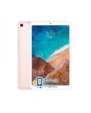 Xiaomi Mi Pad 4 Plus 4/128GB LTE Gold