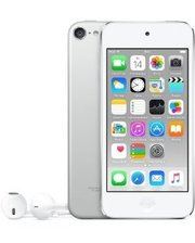 Apple iPod touch 6Gen 16GB Silver (MKH42)