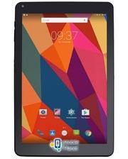 Sigma mobile Sigma X-style Tab A103 black
