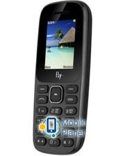 Fly FF183 (Black) Госком