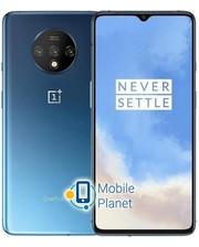 OnePlus 7T 8/128GB Glacier Blue