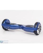 SmartWay 6,5 дюймов Синий с защитой (UERA-ESU010)