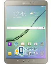 Samsung Galaxy Tab S2 8.0 2016 32Gb Wi-Fi Bronze Gold (T713)