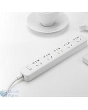 Xiaomi Mi Power Strip White