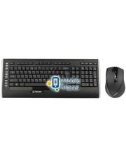 A4Tech 9300F Black USB (GR-152+G9-730FX)