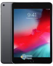 Apple iPad mini 5 Wi-Fi 64GB Space Gray (MUQW2) 2019