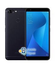 Asus Zenfone Max Plus M1 4/64Gb Black ZB570TL