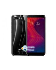 Lenovo K5 Play 3/32GB Black Europe