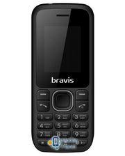 Bravis C183 Rife Dual