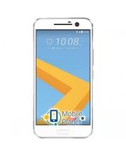 HTC 10 32Gb Silver (M10H)