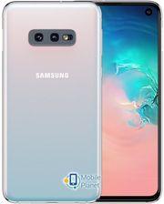 Samsung Galaxy S10e Duos 128Gb White (SM-G970FZWD)