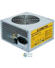 Chieftec 400W (GPA-400S)