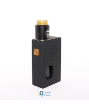 Augvape Druga Squonker kit Golden (AV1001GD) Оригинал