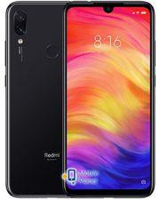 Xiaomi Redmi Note 7 6/64GB Black