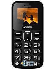 Astro A185 Black Госком
