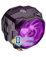 Cooler Master Кулер для процессора CoolerMaster MasterAir MA610P (MAP-T6PN-218PC-R1)