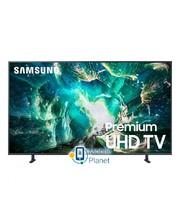 Samsung UE82RU8000UXUA