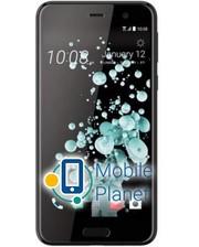 HTC U Play 64Gb Black Oil