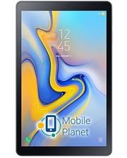 """Samsung Galaxy Tab A 2018 10.5"""" LTE 3/32Gb Silver (SM-T595NZAA) Госком"""