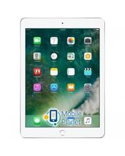 Apple iPad 2018 9.7 128GB Wi-Fi + Cellular Silver (MR732)