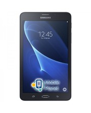Samsung Galaxy Tab A 7.0 Wi-Fi Black (SM-T280)