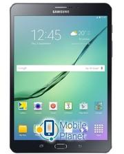Samsung Galaxy Tab S2 9.7 (2016) 32GB Wi-Fi Black (SM-T813)