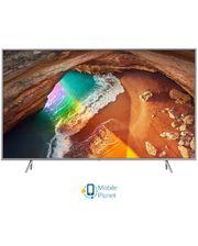 Samsung QE55Q67RAUXUA