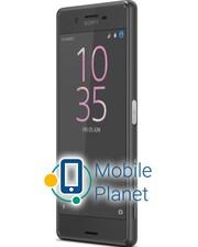 Sony Xperia X 3/64Gb Dual Black (F5122)