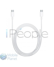 Apple USB-C Charge Cable (2m) (MJWT2)