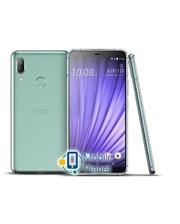HTC U19E 6/128GB Green