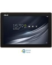 Asus ZenPad 10 2/32GB FullHD WiFi (Z301MF-1D016A) Blue