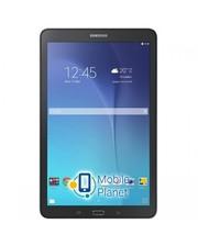 Samsung Galaxy Tab E 9.6 3G Black (SM-T561)