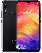 Xiaomi Redmi Note 7 Pro 6/128GB Black