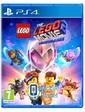 TT Games Ltd. Lego Movie 2 RUS (PS4)